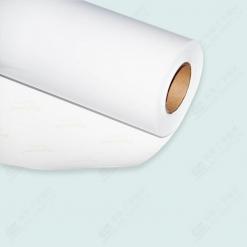 捷印PP合成纸-MS2280G
